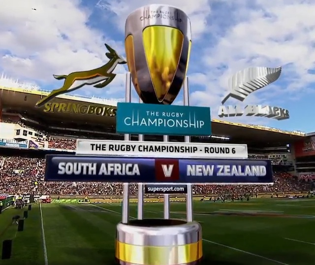 2017 Championship 6 Opening.jpg