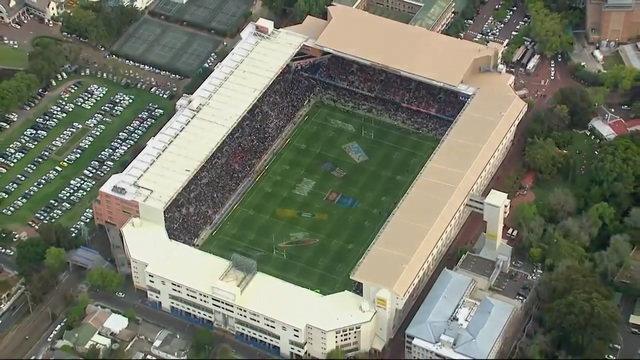 2017 Championship 6 stadium.jpg