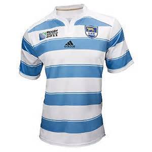 Argentina Jersey.jpg