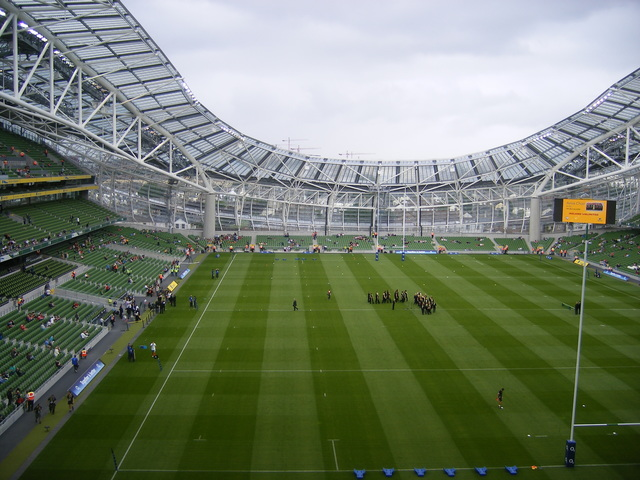 Aviva stadium1.jpg