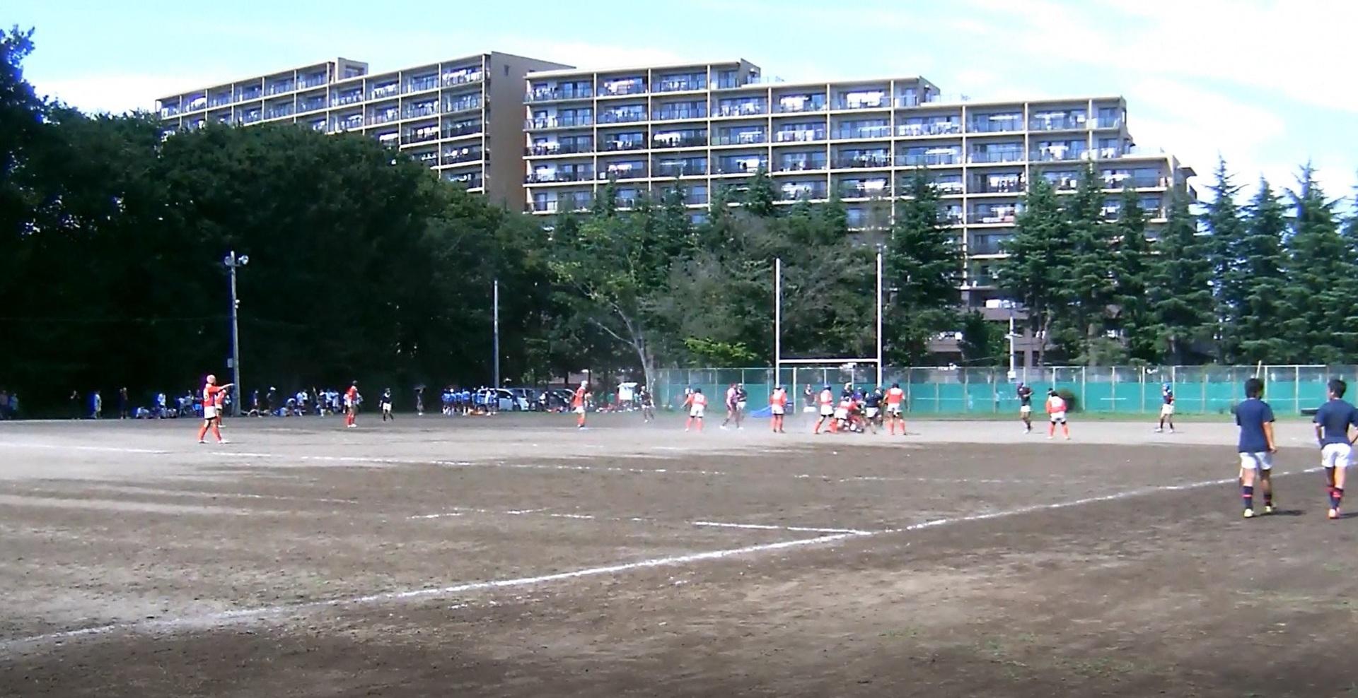 志木 慶応 慶應義塾志木高等学校開設75年事業