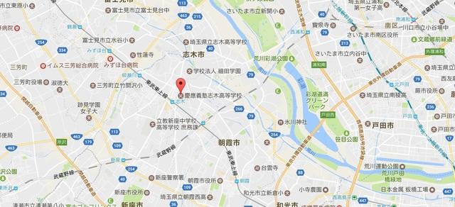 慶応志木G map.jpg