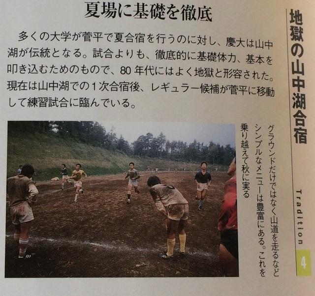 慶応_地獄の山中湖合宿.jpg