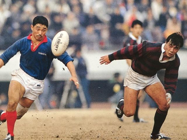 早稲田大vs東芝府中1.JPG