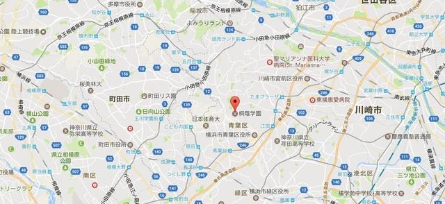 桐蔭G map.jpg