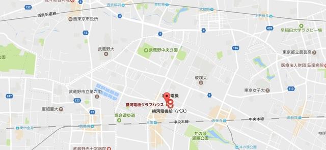 横河G map.jpg