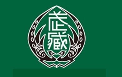 武蔵大旗.jpg