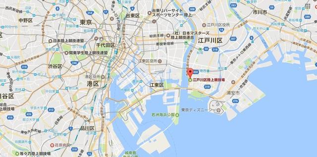 江戸川陸上競技場.jpg