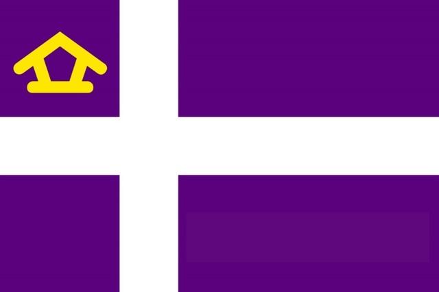 立教旗.jpg