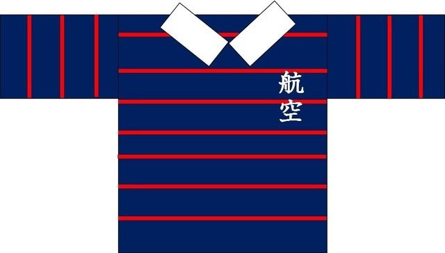 航空石川.jpg
