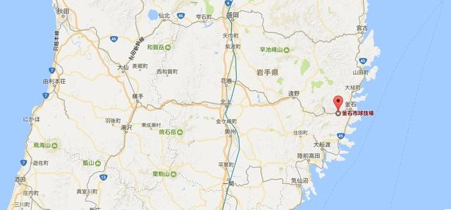 釜石地図.jpg