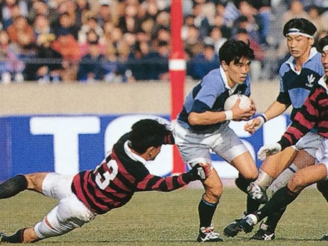 関東学院ラグビー.JPG