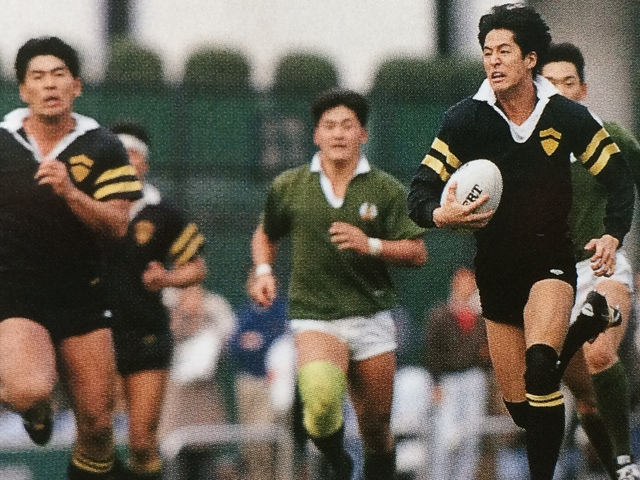 青山ラグビー.JPG