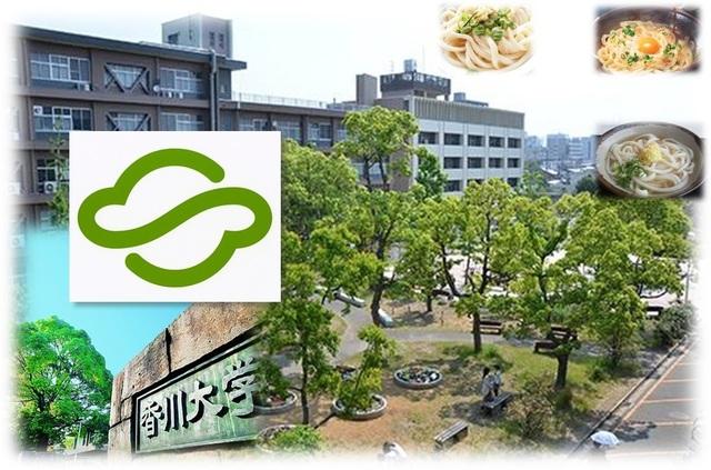 香川.jpg