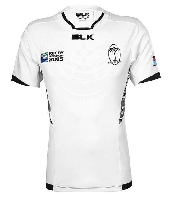 Fiji jersey.jpg