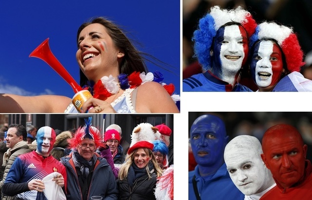 French supporter.jpg