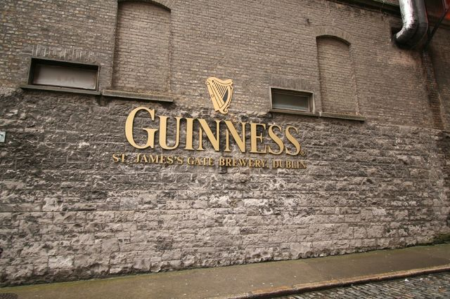 Guiness brewer.jpg