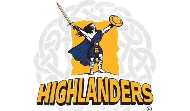 Highlanders logo.jpg