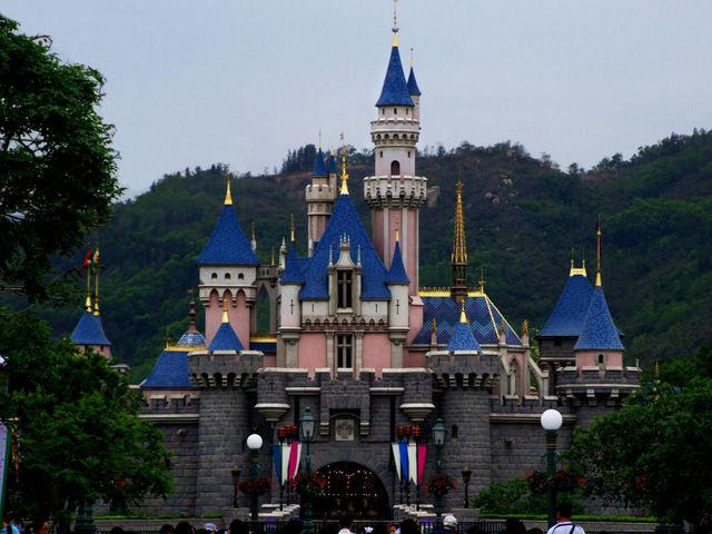 Hong Kong Disney.jpg