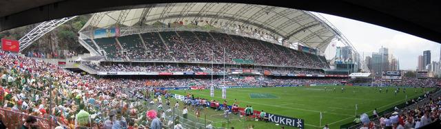 Hong Kong Stadium1.jpg