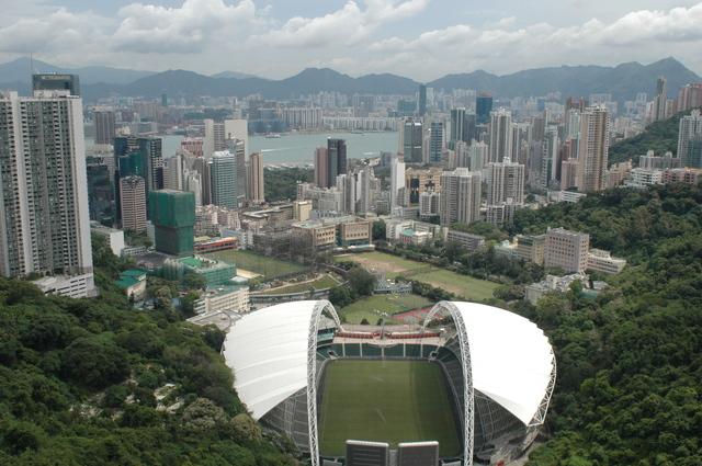 Hong Kong Stadium2.jpg
