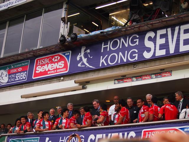 Hong Kong Stadium3.jpg