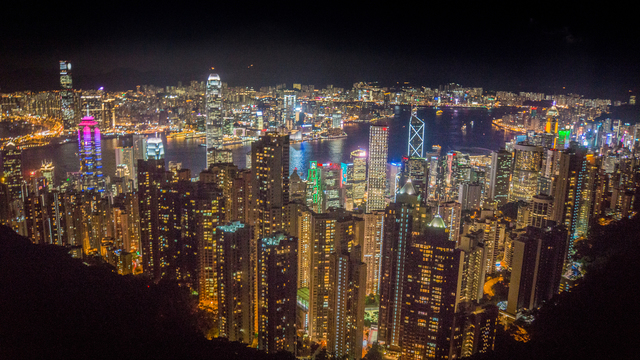 Hong Kong night view.jpg