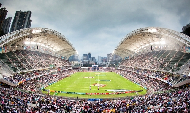 Hong Kong stadium.jpg