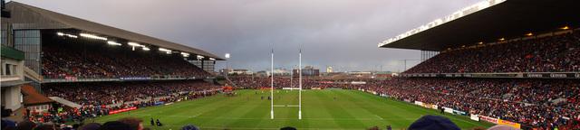 Lansdowne Road stadium.jpg