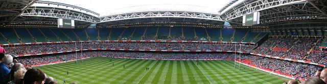 Millennium Stadium.jpg