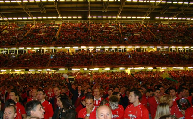 Millennium Stadium1.jpg