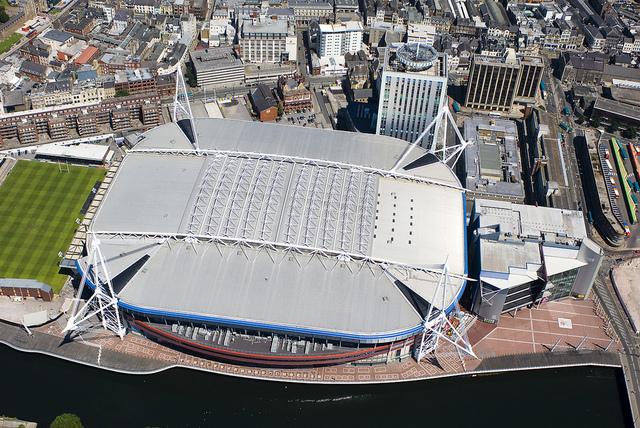 Millennium Stadium2.jpg