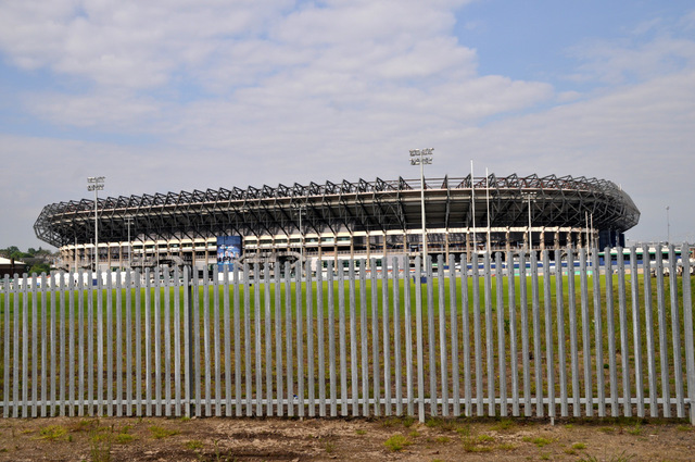 Murrayfield2.jpg