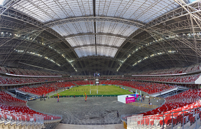 National Stadium, Singapore.jpg
