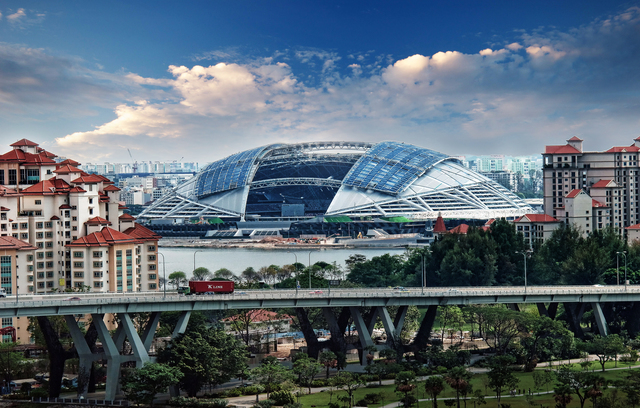 National Stadium, Singapore 1.jpg
