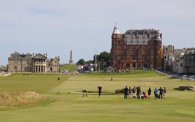Old Course at St Andrews.jpg