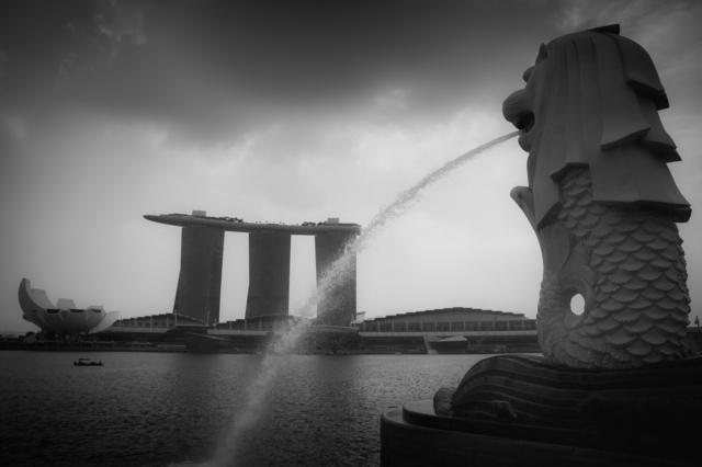 SINGAPORE 1.jpg