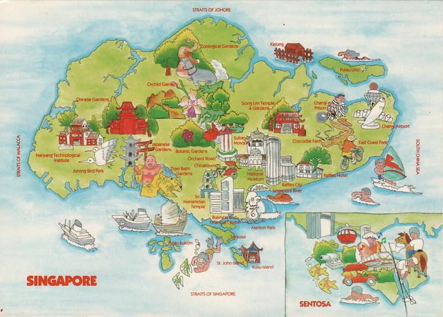 SINGAPORE 2.jpg