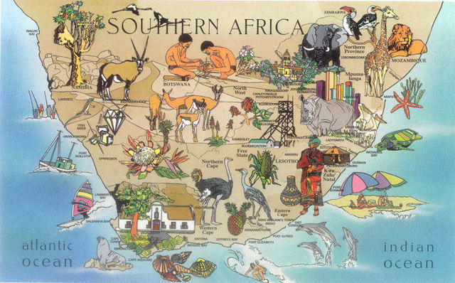 South Africa map.jpg