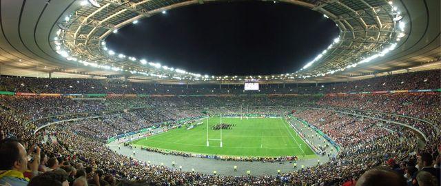 Stade de France.jpg