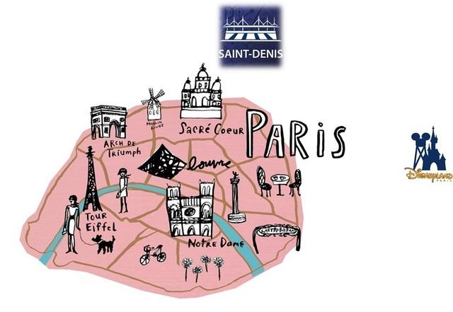 Stade de France map.jpg