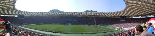 Stadio Olimpico Roma.jpg
