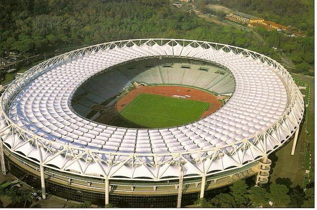 Stadio Olimpico, Roma 1.jpg