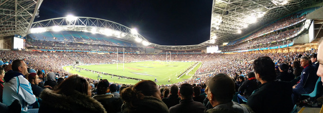 Stadium Australia.jpg
