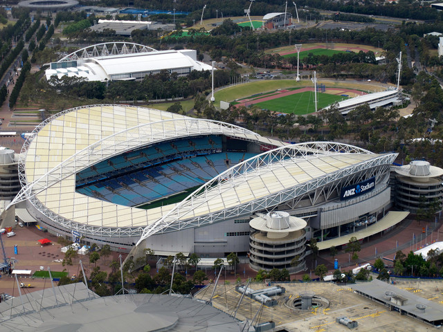Stadium Australia 1.jpg
