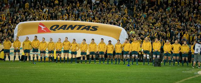 Stadium Australia 2.jpg