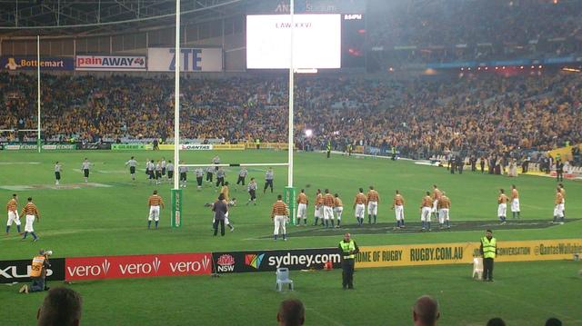 Stadium Australia 3.jpg
