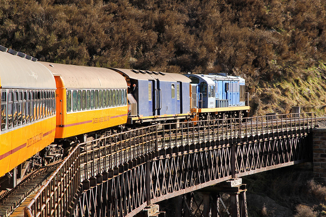 Taieri Gorge Railway.jpg