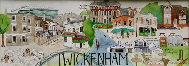 Twickenham.jpg