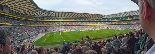 Twickenham Stadium1.jpg
